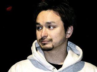 クレイジーマニラ メインライター「オノケン Ken Ono」