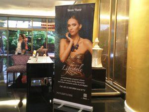 フィリピーナ モデル