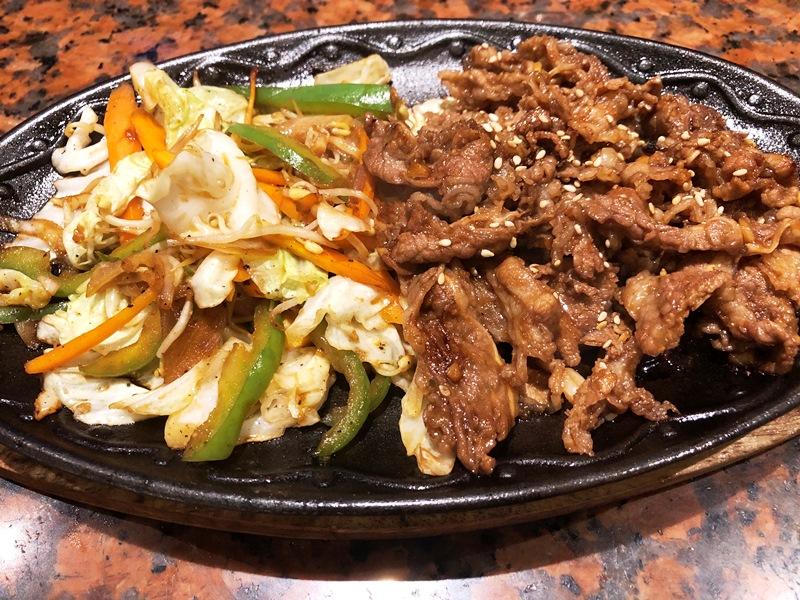 日本食レストラン『串まさ』
