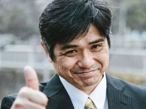 トピックスライター アキラ Akira