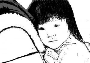 フィリピン 子ども 子連れ