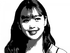 フィリピーナ彼女 アスカ