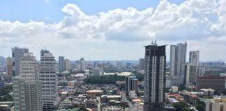 フィリピン 首都封鎖 ロックダウン