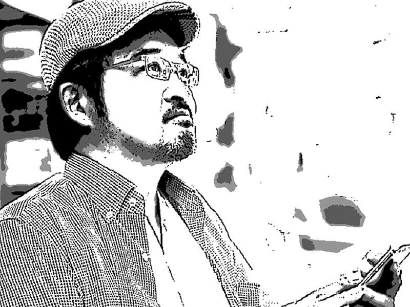 日本人経営者 フィリピン起業 ビジネス