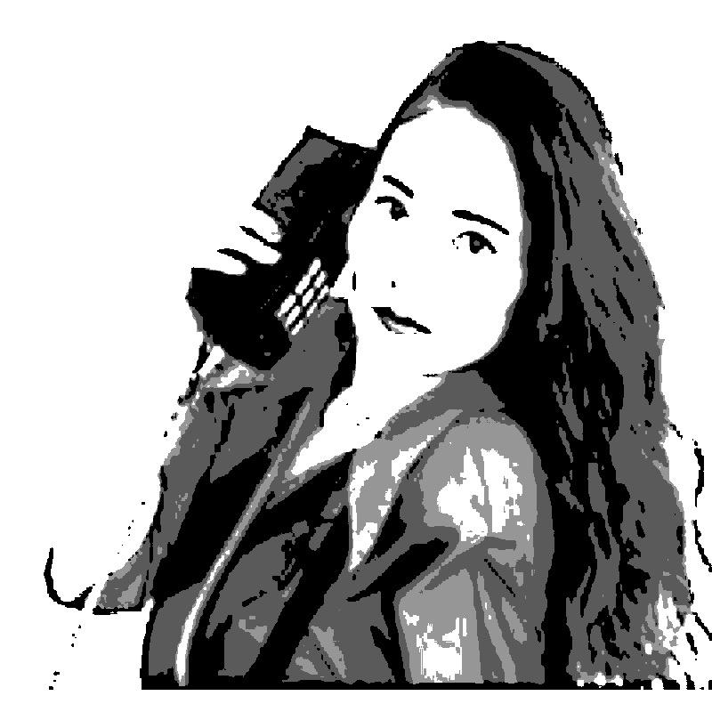 フィリピン 携帯電話