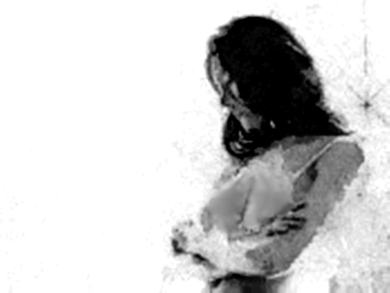 フィリピーナ 恋愛 ブログ