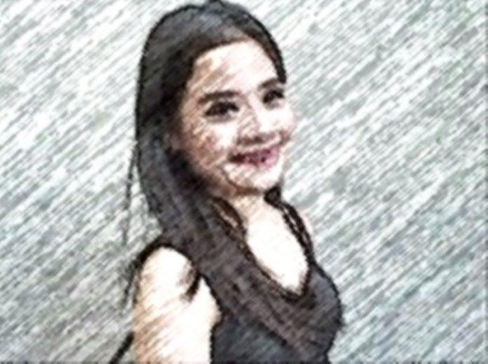 フィリピーナ女性