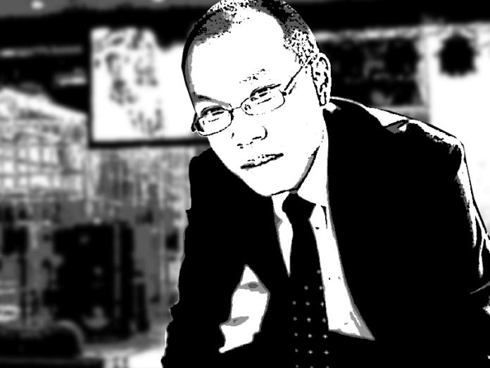 フィリピンパブ マネージャー 日本人
