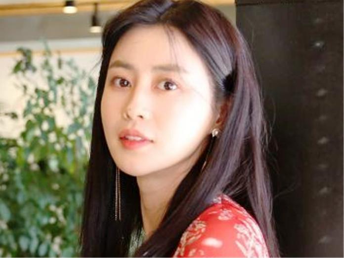 北朝鮮 女性