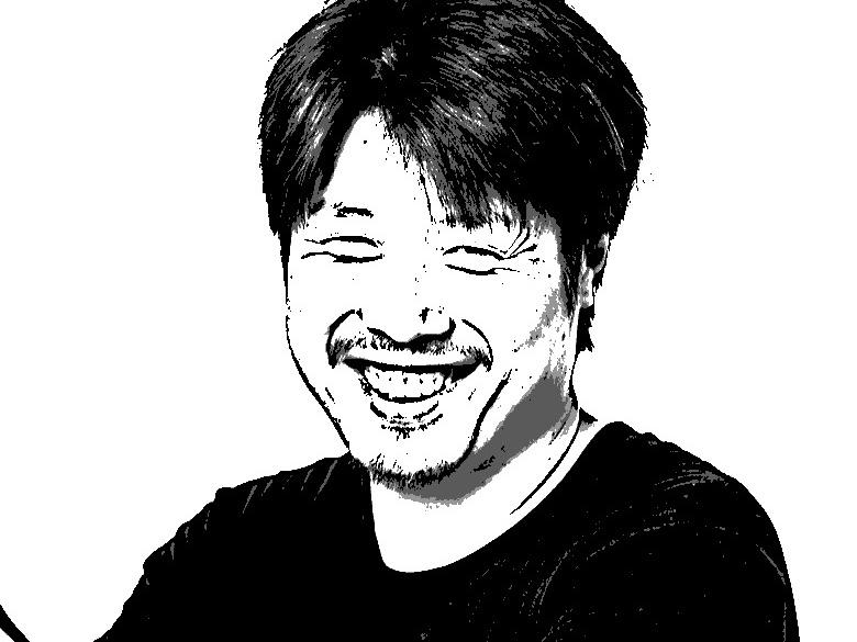ktv 経営者 マニラ 夜遊び